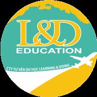 Công ty du học L&D