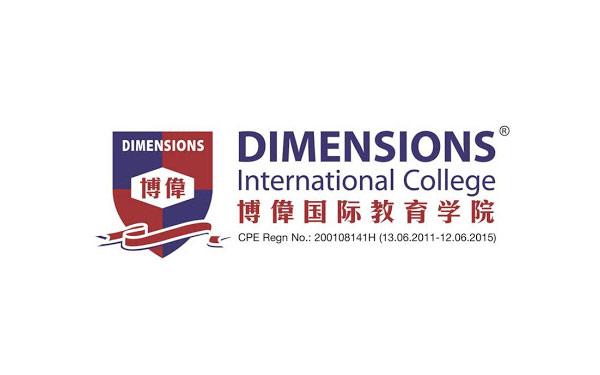 dimensionlogo